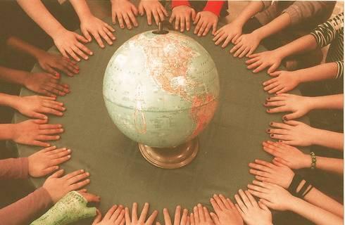 Barış Kelimesinin Terim Anlamı Nedir İslami ve Hukuki Açıdan Barışın Terim Anlamı Nedir