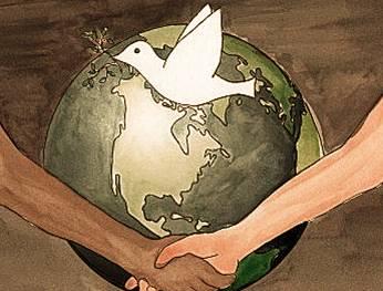 Hz. Peygamber'in Barışla İlgili Çalışmaları Nelerdir