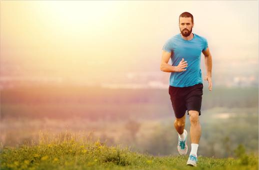 Spor yaparken kaslarda laktik asit üretilir